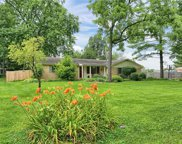 1514 Bowman  Drive, Greenfield image