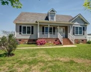 3516 Spring Mill Trail Road, Rocky Mount image