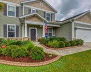 319 Lochmoore Loop, Myrtle Beach image