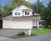955 11th Ct  SW, North Bend image