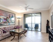18011 Bonita National Blvd Unit 934, Bonita Springs image