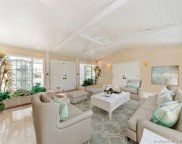 8425 Sw 143rd St, Palmetto Bay image