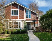 7515 Edgewater  Drive, Indianapolis image