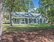 1 Moultrie  Court, Beaufort image