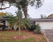 2004 39th Street W, Bradenton image