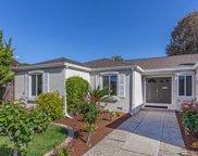 591 Trumbull Ct, Sunnyvale image