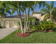 8343 Laurel Lakes Blvd, Naples image