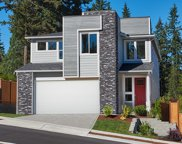 18111 Baldwin Rd Unit GP 21, Bothell image
