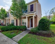11451 SUMMERVIEW CIR, Jacksonville image