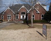 502 Johnstown Dr, Smyrna image