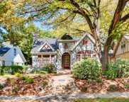 2022 Glenco Terrace, Fort Worth image