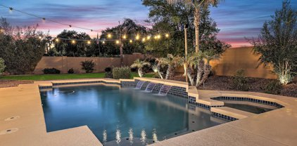 3350 E Cherrywood Place, Chandler