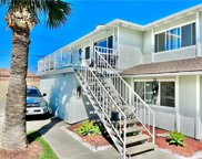 8161 Forelle Drive Unit #D, Huntington Beach image