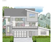 15127 SE NORTHERN HEIGHTS  DR Unit #Lot19, Happy Valley image