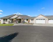 8854 Sw Copley  Road, Powell Butte image