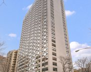 1445 North State Parkway Unit 1503, Chicago image