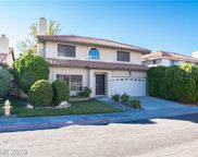 3145 CRISTOBAL Way, Las Vegas image