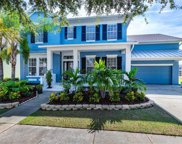 411 Islebay Drive, Apollo Beach image