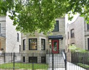 2219 West Leland Avenue, Chicago image