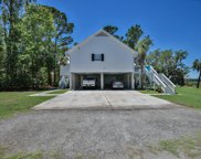 339 Eddings Point  Road, St. Helena Island image