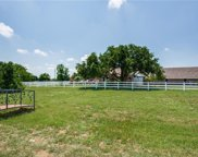 2405 Texan Drive, Haslet image