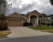 853 Eagle Claw Court, Lake Mary image