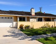105 GAINSBOROUGH Road, Thousand Oaks image