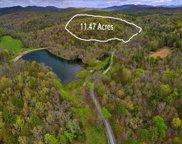 LOT 7 Doublehead Gap, Blue Ridge image