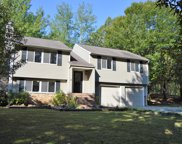 7120 Sutton Pl, Fairview image