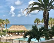 1480 Gulf Boulevard Unit 112, Clearwater image