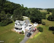 16460 ED WARFIELD ROAD, Woodbine image