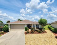 9011 Sw 99th Court Road, Ocala image