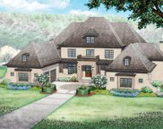 8583 Heirloom Blvd (Lot 7019), College Grove image