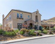 4263 GOLDSTONE Lane, Simi Valley image