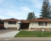 625  Juanita Way, Roseville image