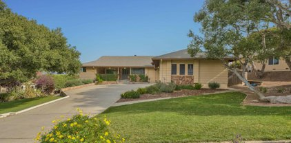22615 Oak Canyon Rd, Salinas