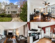 490 Pleasant Valley PKWY, Providence, Rhode Island image