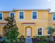 3005 White Orchid Road, Kissimmee image
