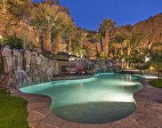 46150 Monte Sereno Drive, Indian Wells image