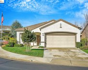 604 Valmore Pl, Brentwood image