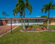 8871 Nw 13th St, Pembroke Pines image