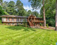 3616 Kingshill Rd, Mountain Brook image