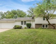 313 Oaklyn Drive, Polk City image