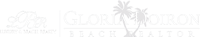 Pinellas County Real Estate | Pinellas County Homes for Sale
