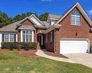 9 Middlewick Court, Simpsonville image