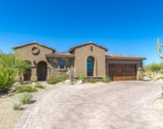 480 W Echo Point, Oro Valley image