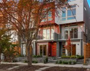 1726 B NW 60th St, Seattle image