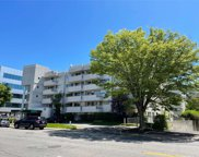 88 Cuttermill Road Unit #522, Great Neck image