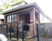 1738 North Keystone Avenue, Chicago image