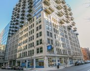 565 West Quincy Street Unit 916, Chicago image
